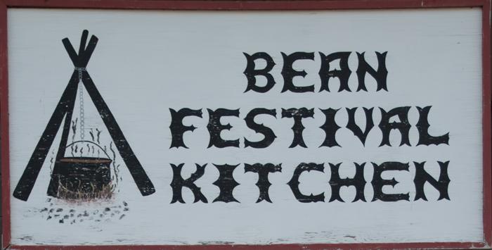 2013 Bean Kitchen
