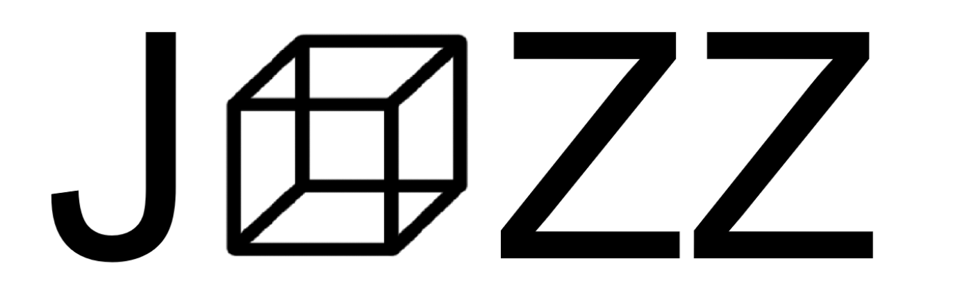 Jazz Cubed